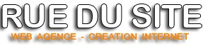 creation-site-internet-e-commerce-dropshipping-vente-encheres-RueDuSite