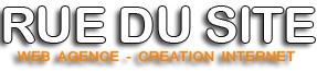 creation-site-internet-e-commerce-dropshipping-vente-encheres-RueDuSite