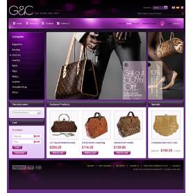 Site à vendre