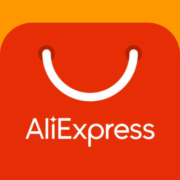 AliExpress dropshipping création site