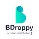 Bdroppy création de site dropshipping
