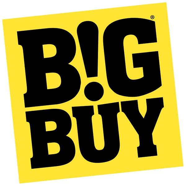 BigBuy création site dropshipping