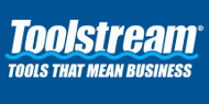 ToolStream création site dropshipping