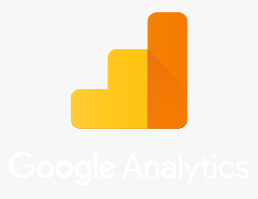 Lier mon site à Google Analytics